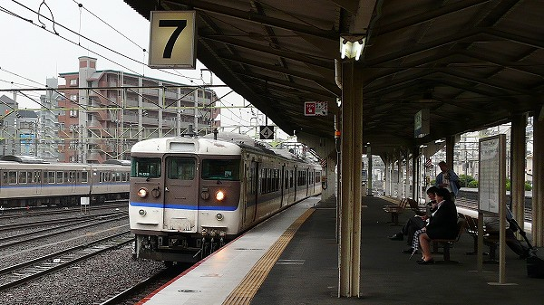 P1060308 (2)