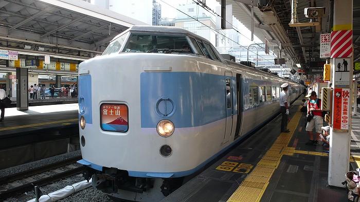 P1060161 (2)