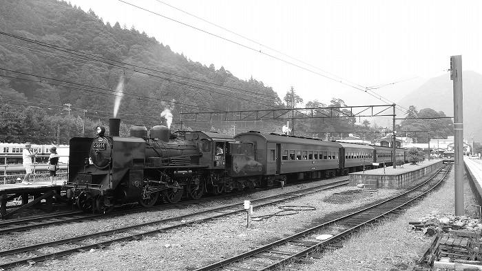 P1040804 (3)
