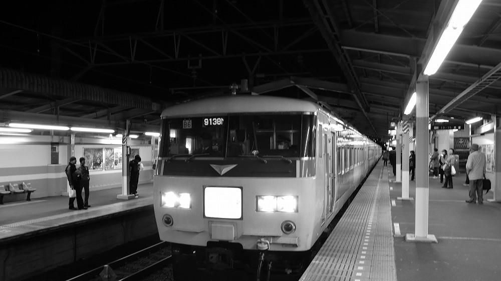 P1100368 (2)