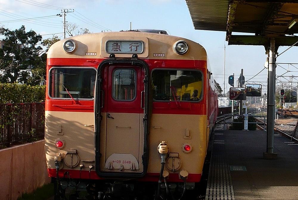 P1100343 (2)
