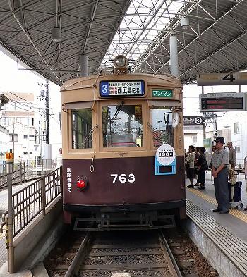 P1010646 (2)
