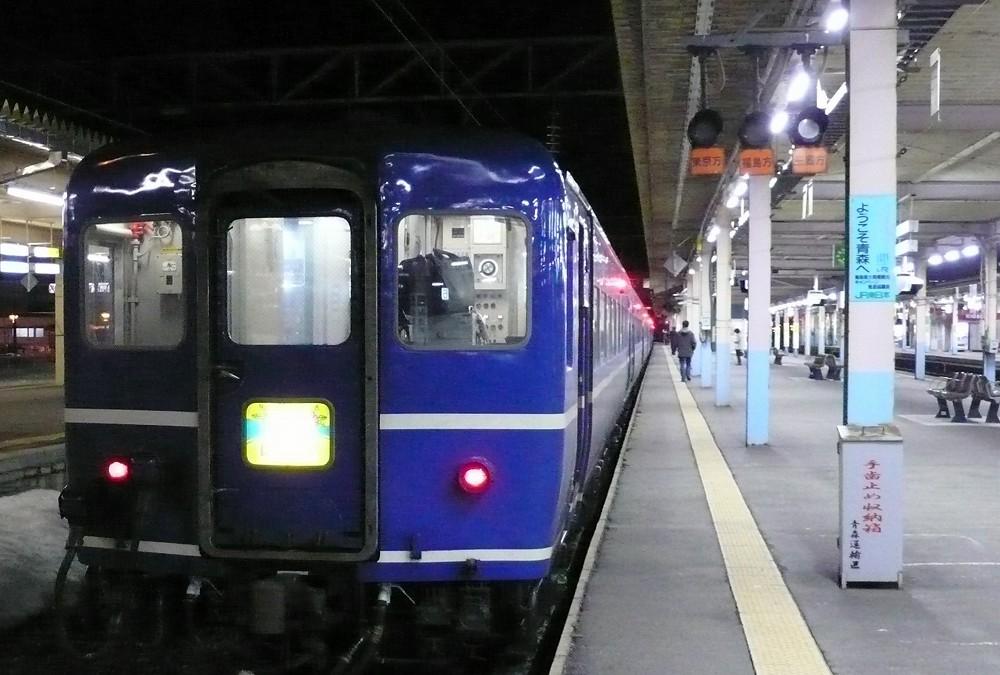 P1010975 (2)