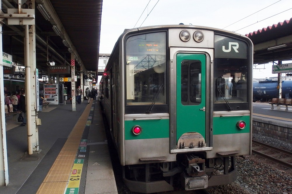 PC100047 (2)