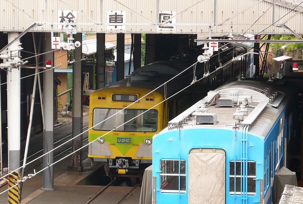 P1030598 (2)