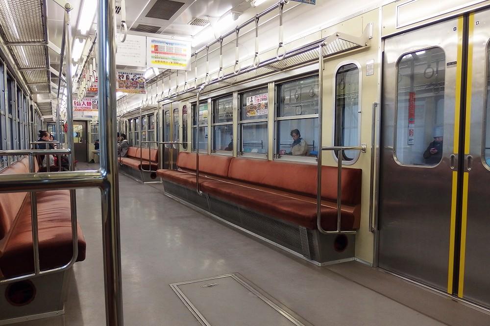 P1180056 (2)