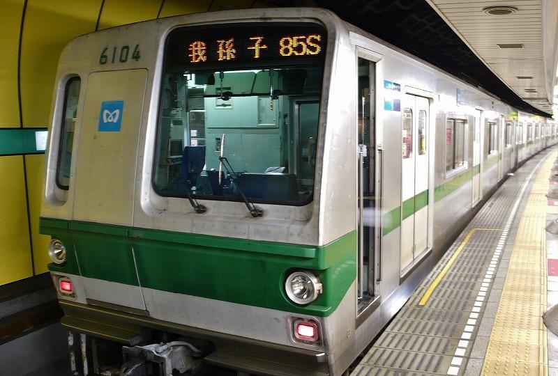 P1090990 (2)