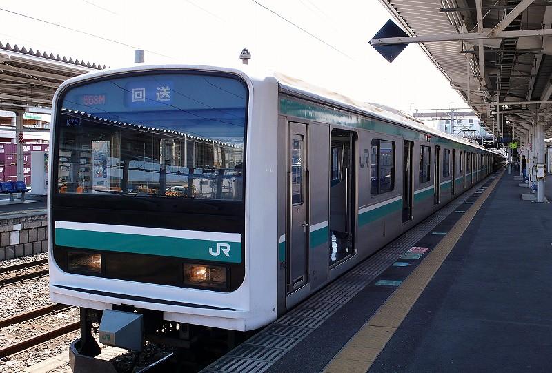 P1100484 (2)