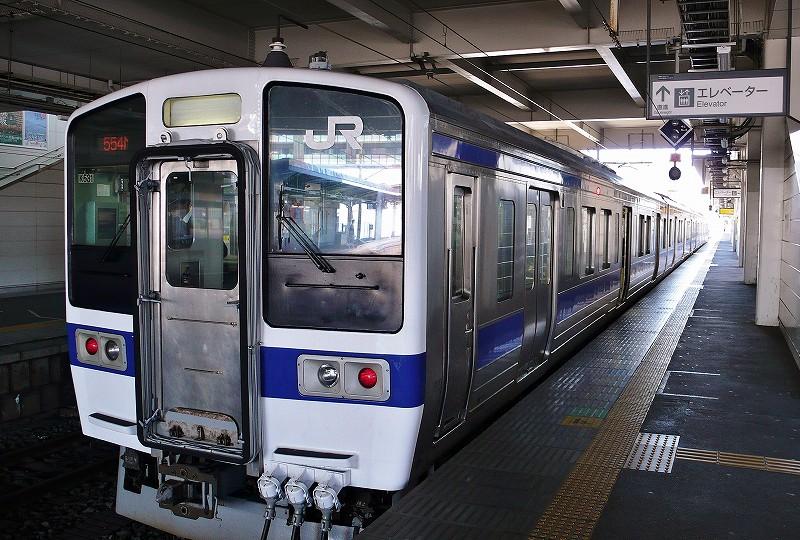 P1100490 (2)