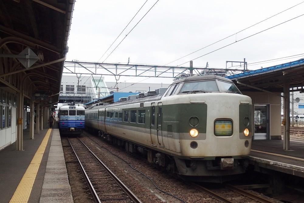 P3020116 (2)
