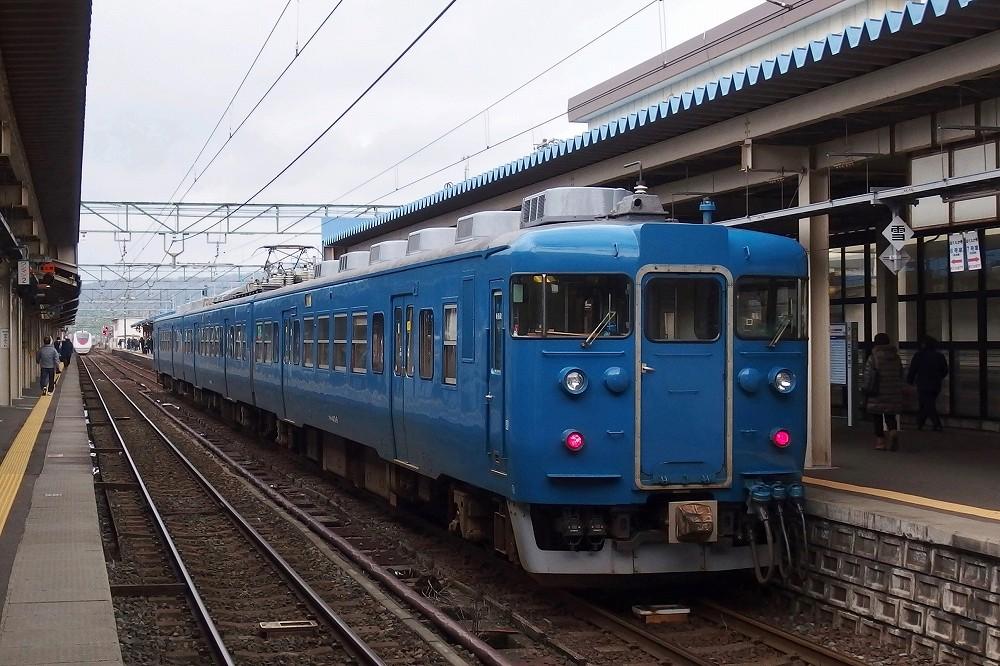 P3020120 (2)