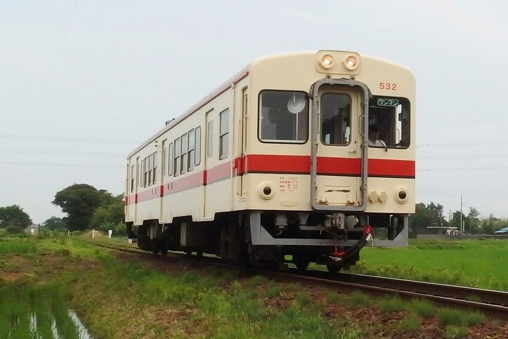 P6130067 (2)