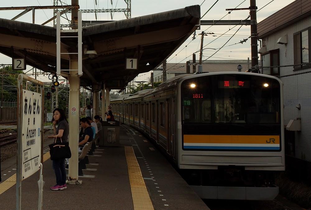 GR000369 (2)