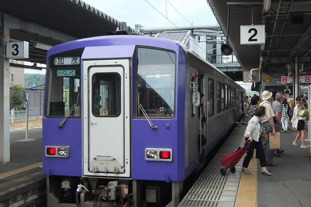 DSCF8430.jpg