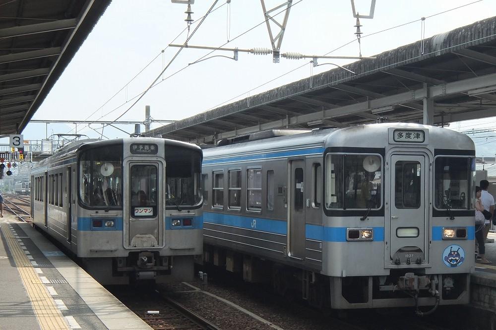 DSCF8457.jpg