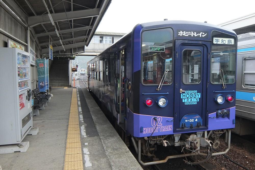 DSCF8577.jpg