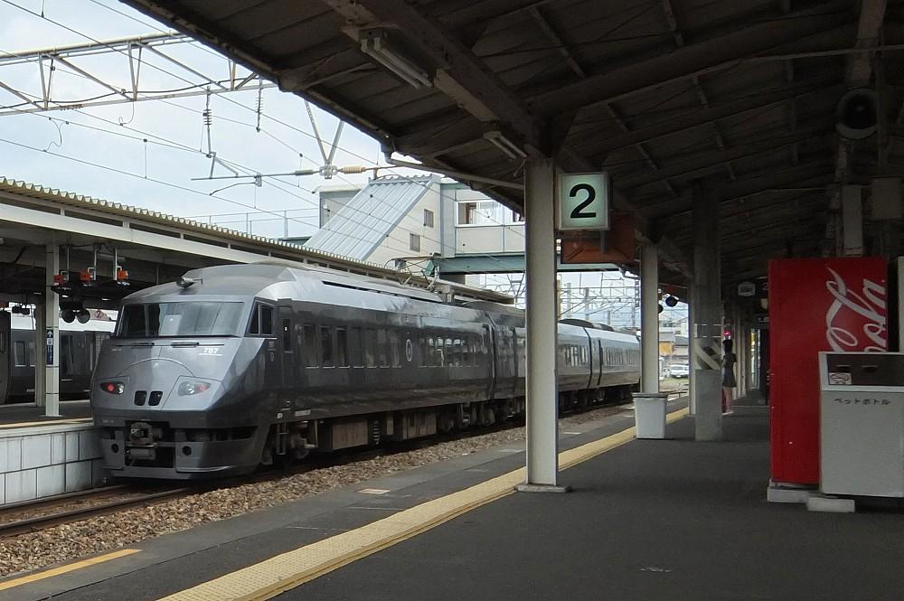 DSCF8887.jpg