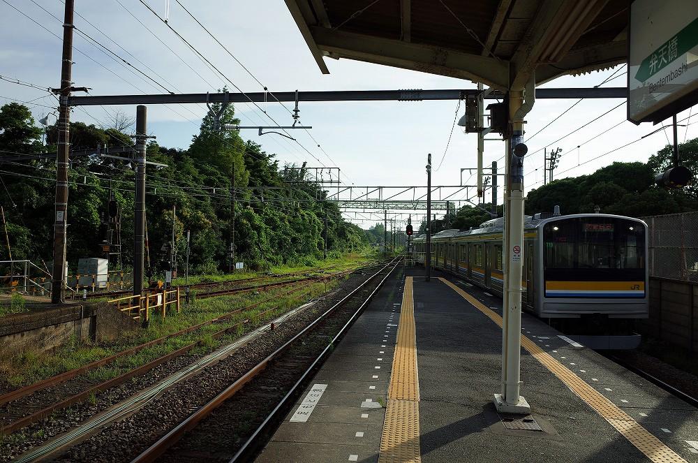 GR000208.jpg