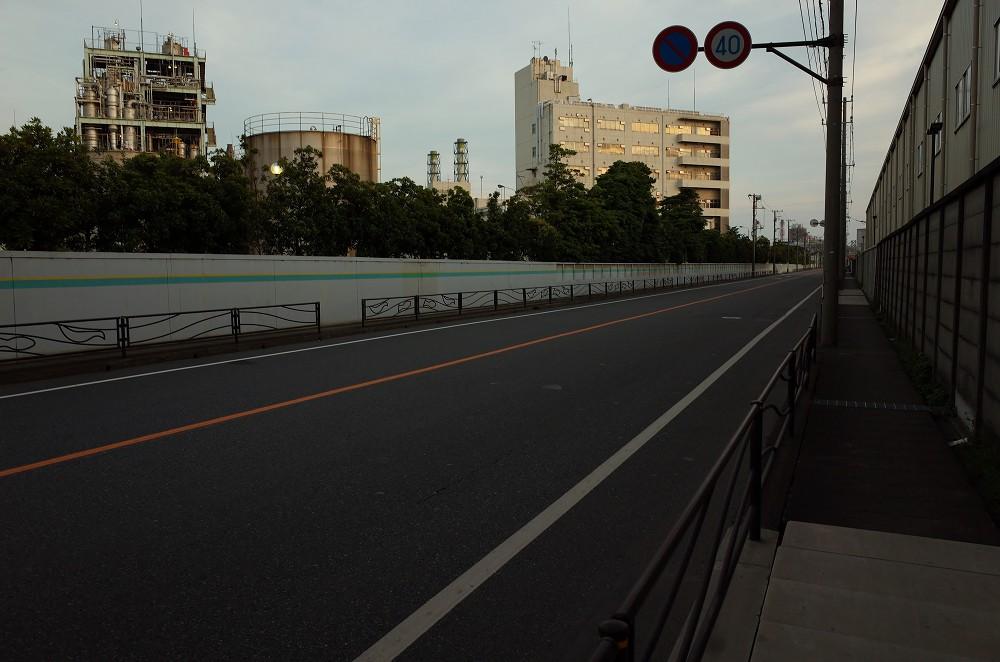 GR000461.jpg
