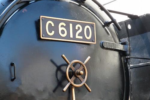 P1020357.jpg