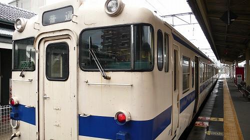 P1060805.jpg