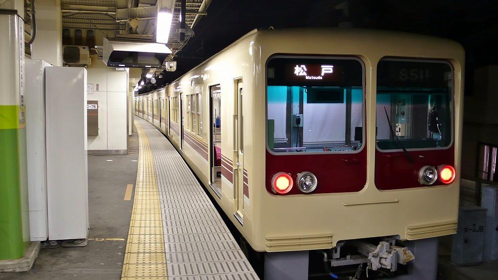 P1100109.jpg