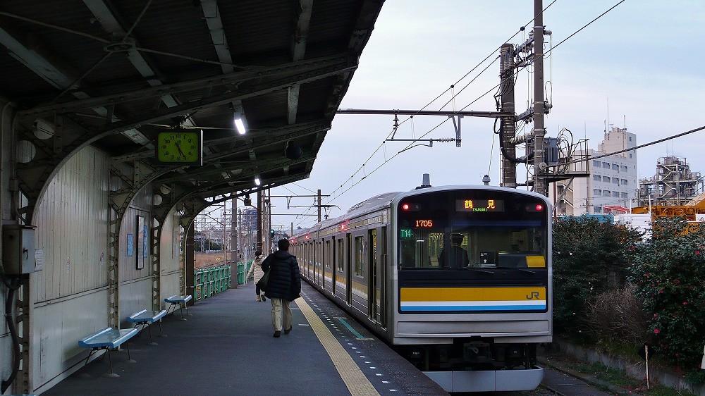P1100151.jpg