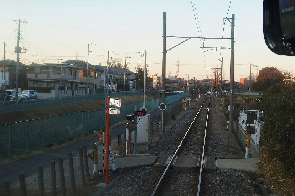 P1180054.jpg