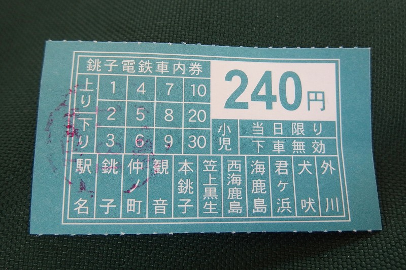 P1310045.jpg