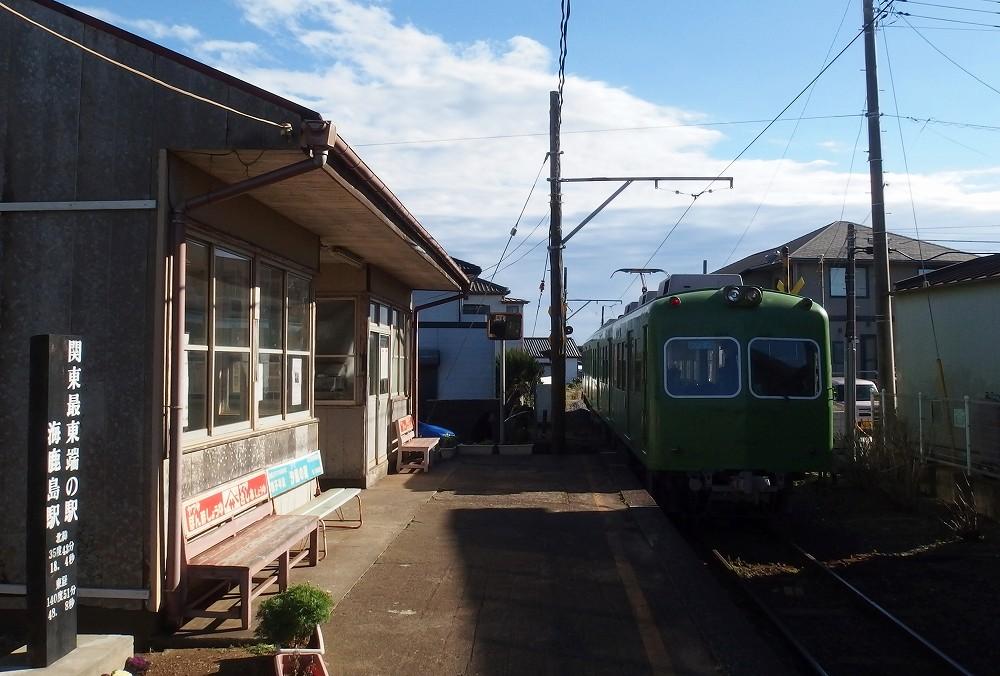 P1310051.jpg