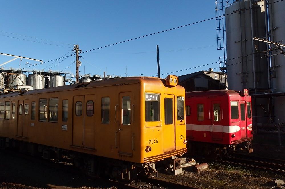 P1310199.jpg