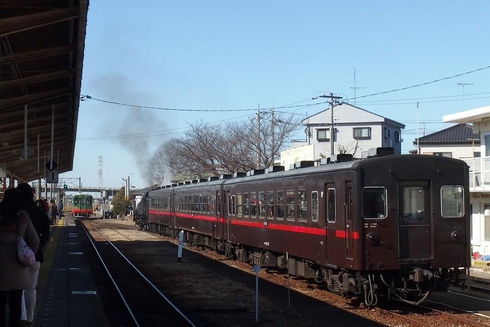 P2140028.jpg