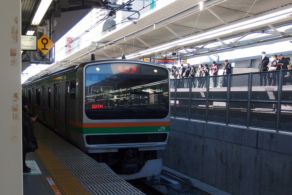 P3020002.jpg