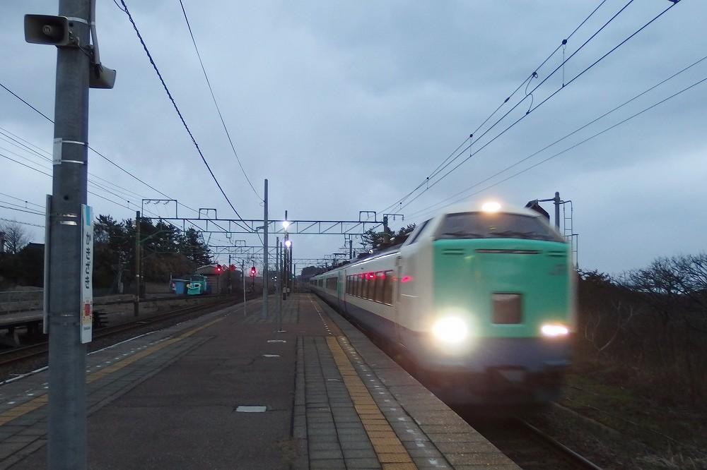 P3020260.jpg