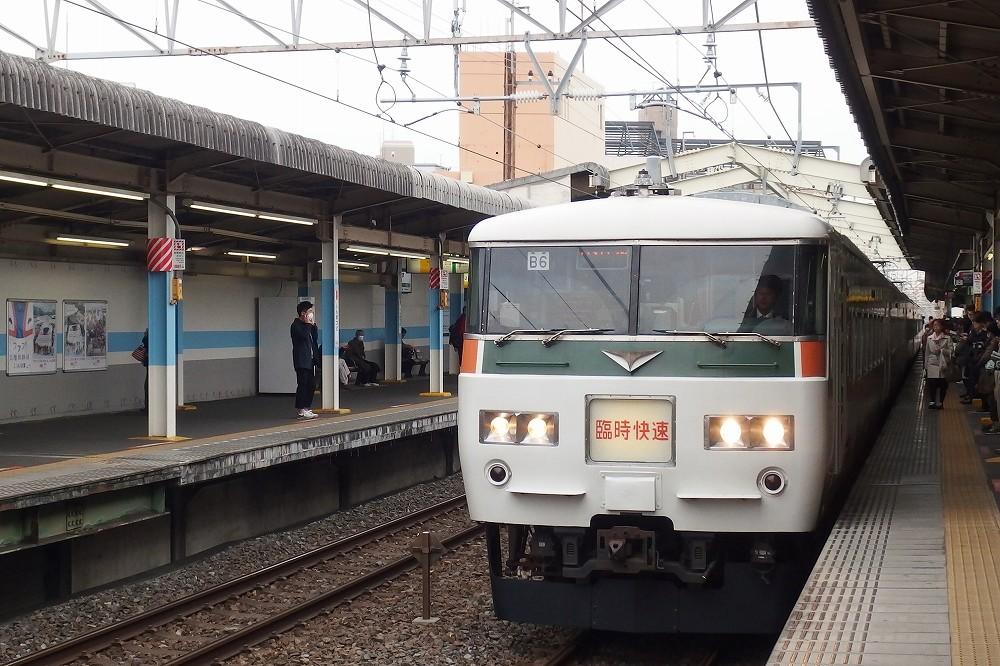 P3280003.jpg