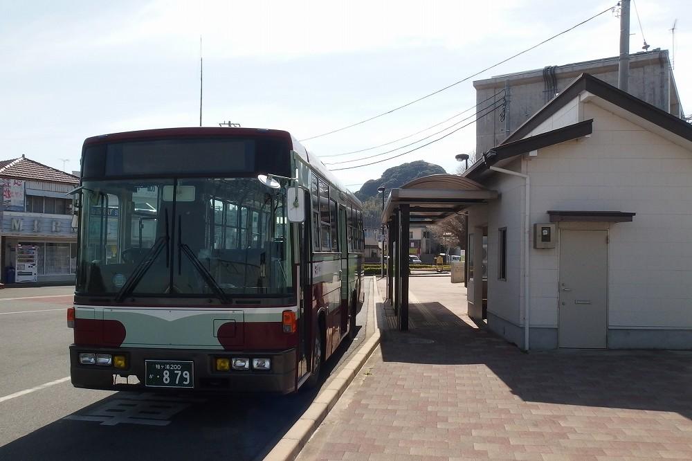 P3280155.jpg
