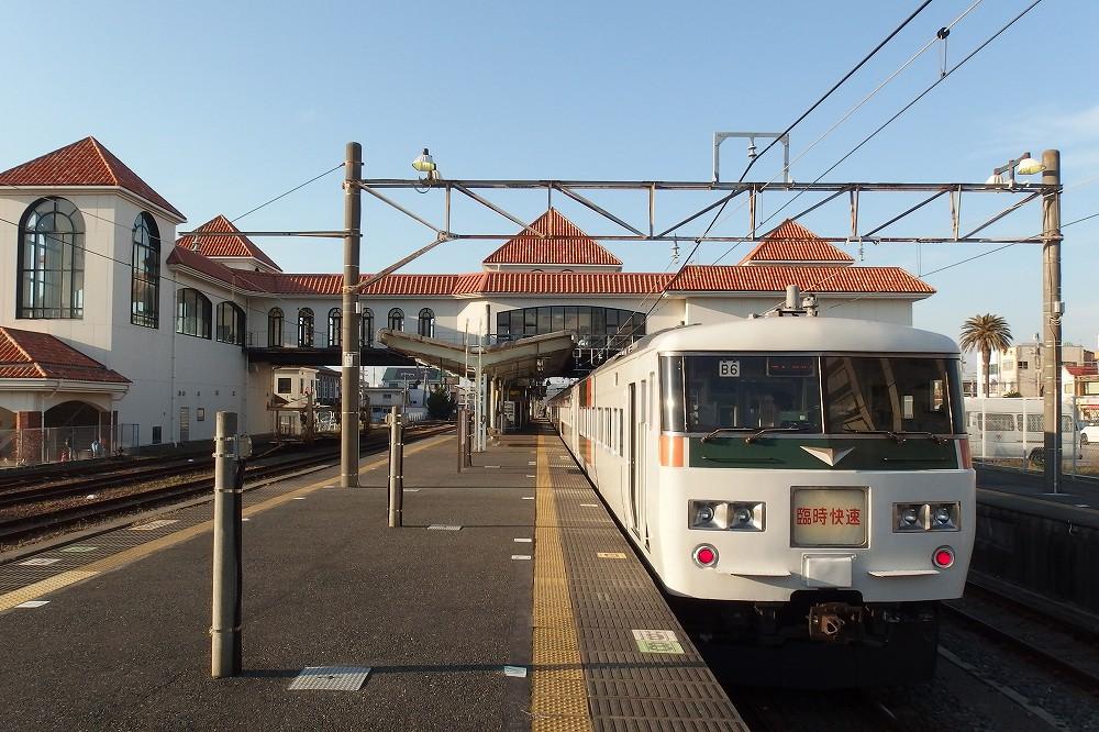 P3280270.jpg