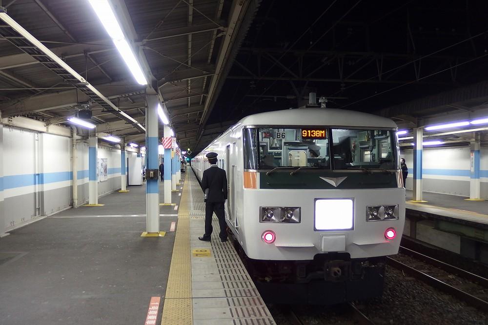 P3280291.jpg