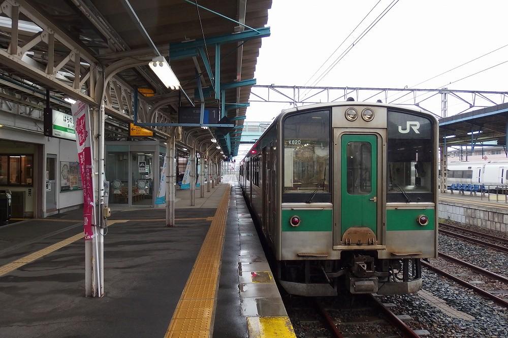 P4070090.jpg