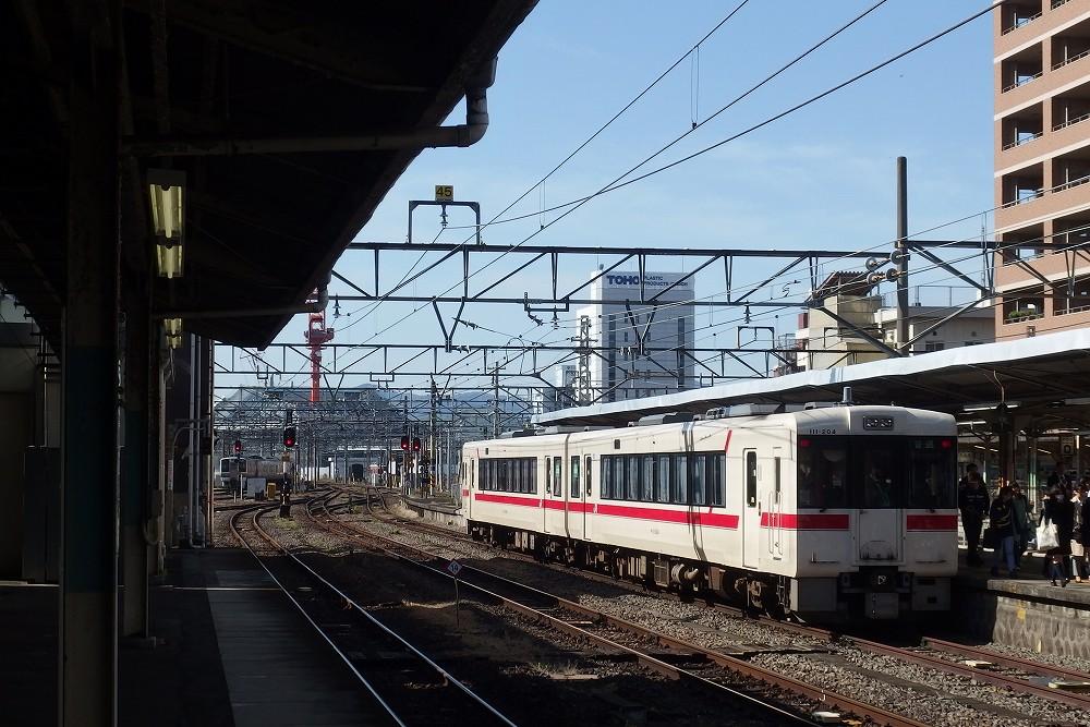 P4220015.jpg