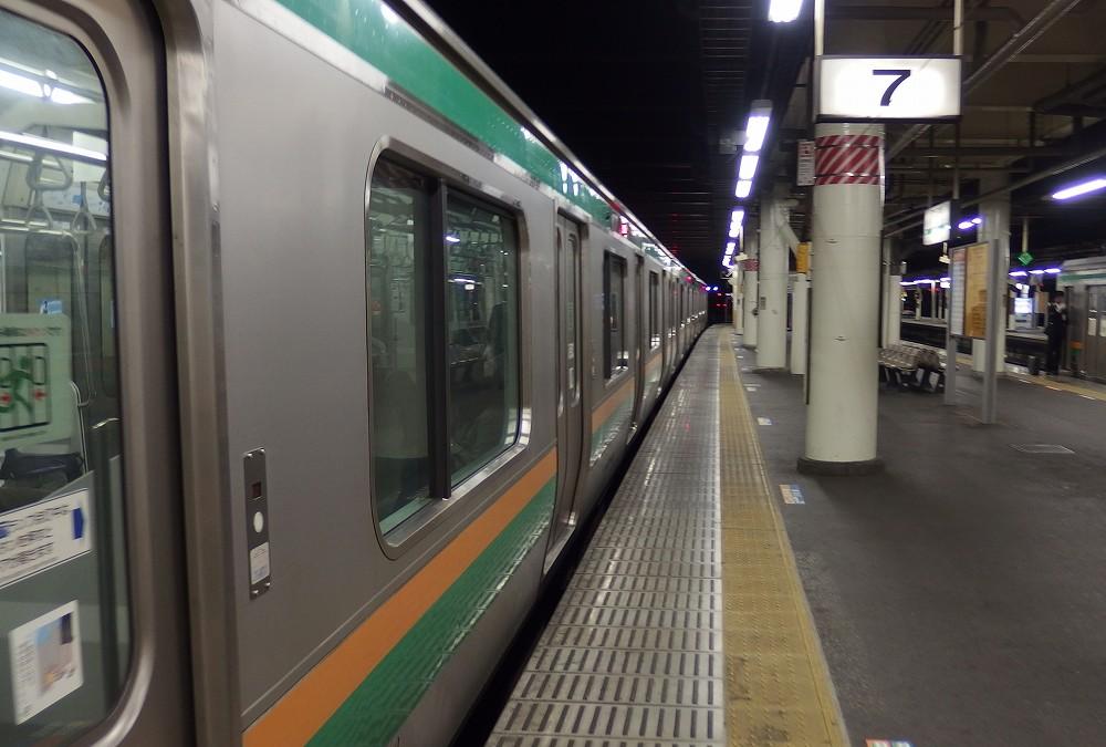 P4220103.jpg