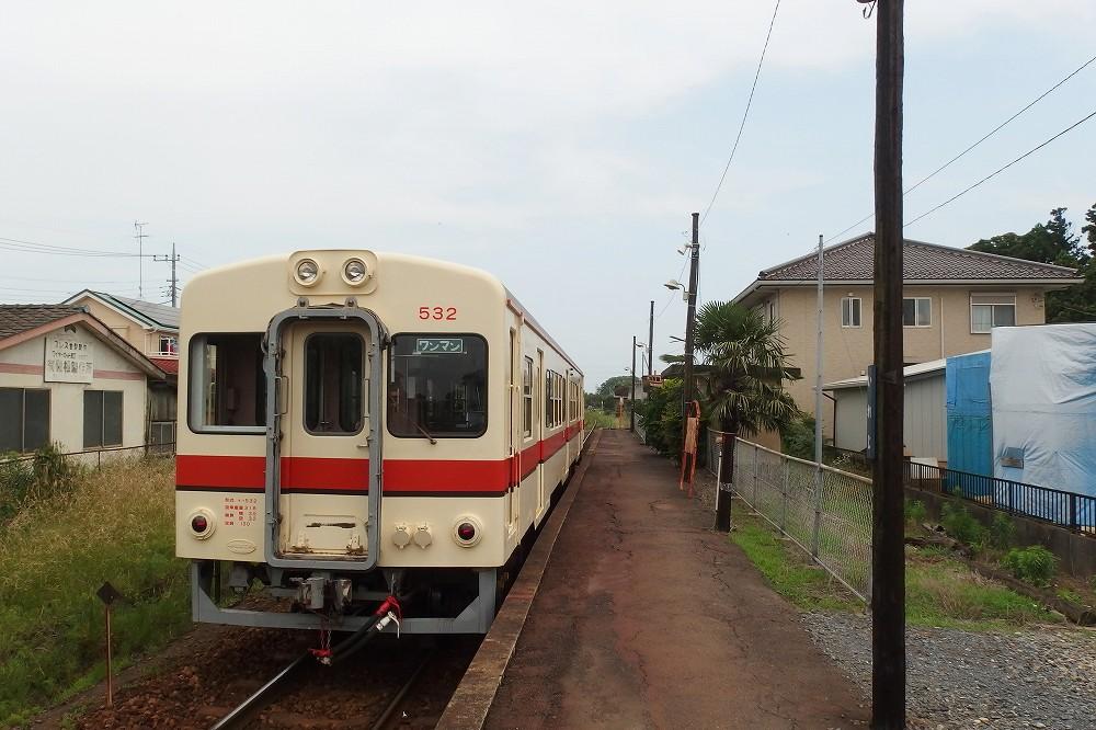 P6130043.jpg