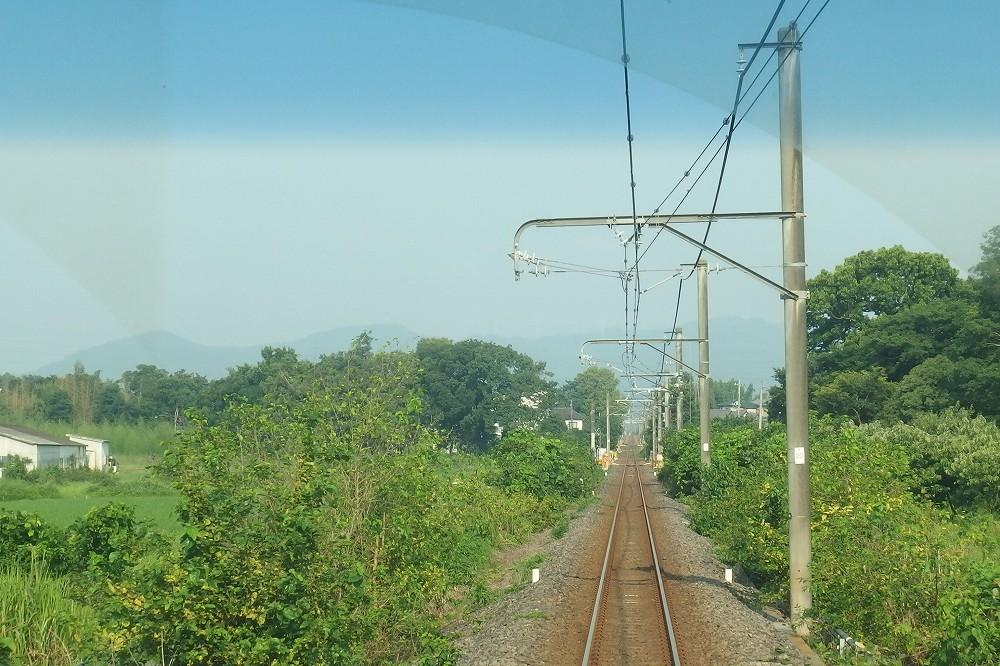 P7120015.jpg