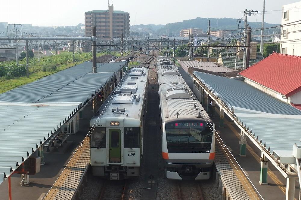 P7120021.jpg
