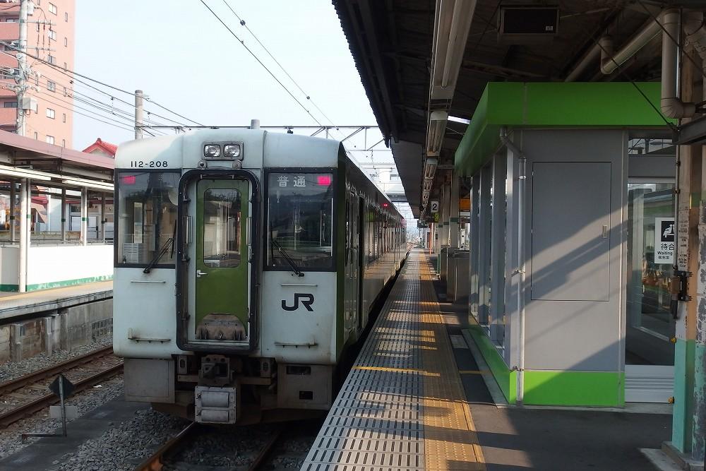 P7120023.jpg