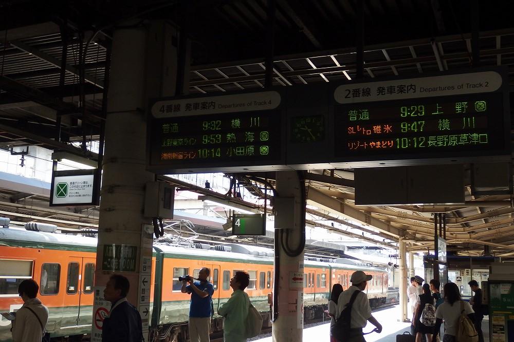P7120055.jpg