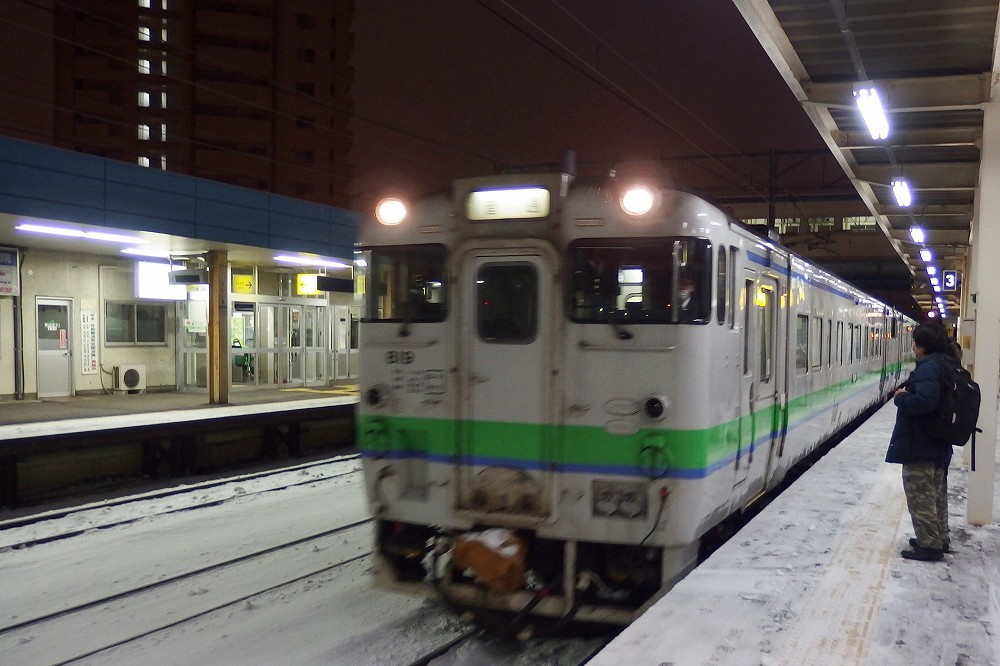 PC110148.jpg