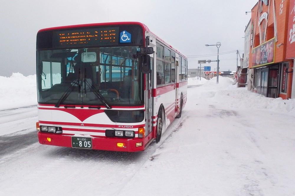 PC120470.jpg