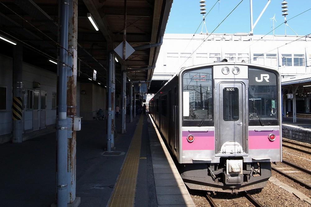 R0012739.jpg